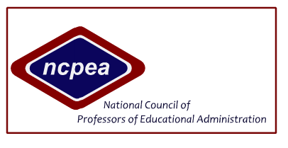 New_NCPEA_logo.png