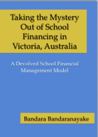 Victoria_finance_front_cover.png